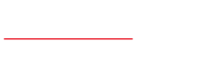 רועי טיבי – משרד עורכי דין
